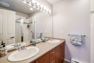 """Photo 18: 27 15175 62A Avenue in Surrey: Sullivan Station Townhouse for sale in """"Brooklands"""" : MLS®# R2518946"""