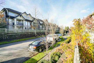 """Photo 26: 27 15175 62A Avenue in Surrey: Sullivan Station Townhouse for sale in """"Brooklands"""" : MLS®# R2518946"""