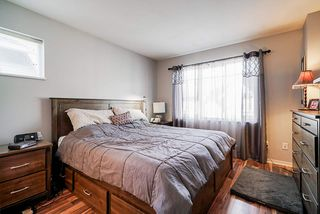 """Photo 16: 27 15175 62A Avenue in Surrey: Sullivan Station Townhouse for sale in """"Brooklands"""" : MLS®# R2518946"""