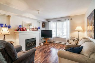 """Photo 11: 27 15175 62A Avenue in Surrey: Sullivan Station Townhouse for sale in """"Brooklands"""" : MLS®# R2518946"""
