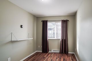 """Photo 20: 27 15175 62A Avenue in Surrey: Sullivan Station Townhouse for sale in """"Brooklands"""" : MLS®# R2518946"""