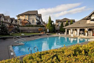 """Photo 30: 27 15175 62A Avenue in Surrey: Sullivan Station Townhouse for sale in """"Brooklands"""" : MLS®# R2518946"""