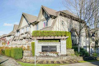 """Photo 29: 27 15175 62A Avenue in Surrey: Sullivan Station Townhouse for sale in """"Brooklands"""" : MLS®# R2518946"""