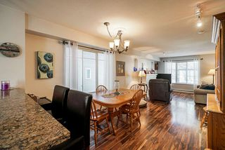 """Photo 8: 27 15175 62A Avenue in Surrey: Sullivan Station Townhouse for sale in """"Brooklands"""" : MLS®# R2518946"""