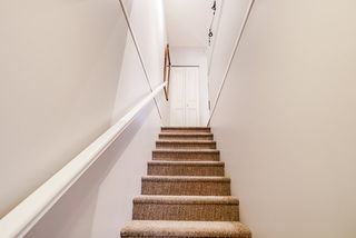 """Photo 13: 27 15175 62A Avenue in Surrey: Sullivan Station Townhouse for sale in """"Brooklands"""" : MLS®# R2518946"""
