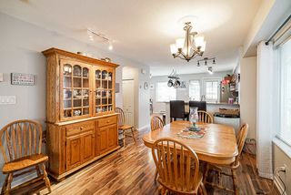 """Photo 9: 27 15175 62A Avenue in Surrey: Sullivan Station Townhouse for sale in """"Brooklands"""" : MLS®# R2518946"""