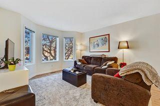 Main Photo: 735 68 Avenue SW in Calgary: Kingsland Semi Detached for sale : MLS®# A1051143