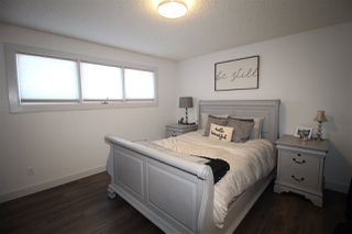 Photo 15: 10620 109 Street: Westlock House for sale : MLS®# E4222913