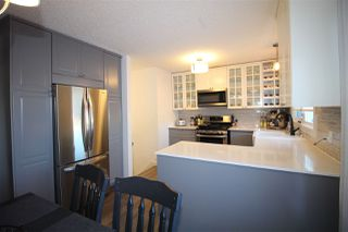 Photo 3: 10620 109 Street: Westlock House for sale : MLS®# E4222913