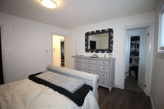 Photo 16: 10620 109 Street: Westlock House for sale : MLS®# E4222913
