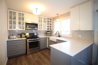 Photo 4: 10620 109 Street: Westlock House for sale : MLS®# E4222913