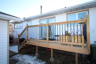 Photo 31: 10620 109 Street: Westlock House for sale : MLS®# E4222913