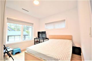 Photo 17: 1135 PROULX Lane in Coquitlam: Maillardville House for sale : MLS®# R2523725