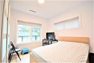 Photo 18: 1135 PROULX Lane in Coquitlam: Maillardville House for sale : MLS®# R2523725