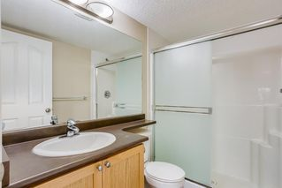Photo 16: 312 428 CHAPARRAL RAVINE View SE in Calgary: Chaparral Apartment for sale : MLS®# A1055815