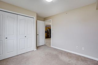 Photo 19: 312 428 CHAPARRAL RAVINE View SE in Calgary: Chaparral Apartment for sale : MLS®# A1055815