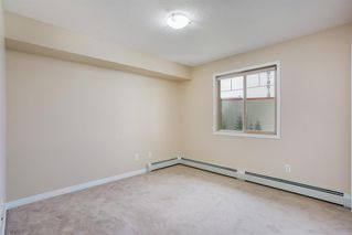 Photo 18: 312 428 CHAPARRAL RAVINE View SE in Calgary: Chaparral Apartment for sale : MLS®# A1055815
