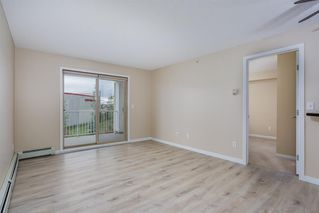 Photo 11: 312 428 CHAPARRAL RAVINE View SE in Calgary: Chaparral Apartment for sale : MLS®# A1055815