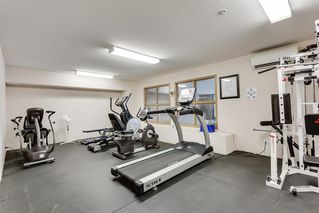 Photo 24: 312 428 CHAPARRAL RAVINE View SE in Calgary: Chaparral Apartment for sale : MLS®# A1055815
