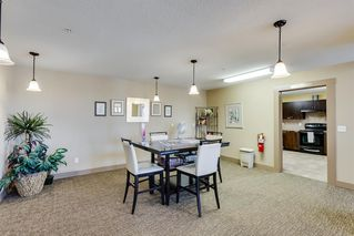 Photo 23: 312 428 CHAPARRAL RAVINE View SE in Calgary: Chaparral Apartment for sale : MLS®# A1055815