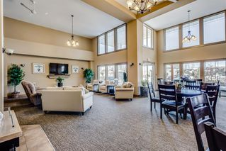 Photo 21: 312 428 CHAPARRAL RAVINE View SE in Calgary: Chaparral Apartment for sale : MLS®# A1055815