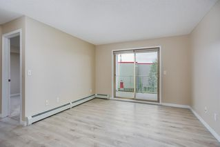 Photo 10: 312 428 CHAPARRAL RAVINE View SE in Calgary: Chaparral Apartment for sale : MLS®# A1055815