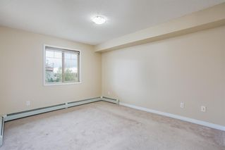 Photo 15: 312 428 CHAPARRAL RAVINE View SE in Calgary: Chaparral Apartment for sale : MLS®# A1055815
