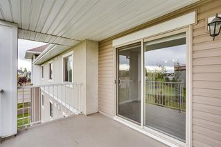 Photo 13: 312 428 CHAPARRAL RAVINE View SE in Calgary: Chaparral Apartment for sale : MLS®# A1055815