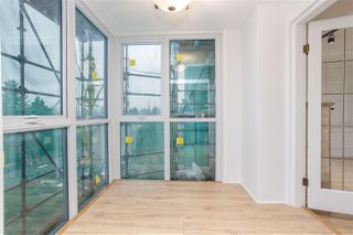 Photo 9: 506 2988 ALDER Street in Vancouver: Fairview VW Condo for sale (Vancouver West)  : MLS®# R2528770