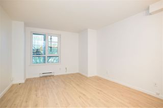 Photo 12: 506 2988 ALDER Street in Vancouver: Fairview VW Condo for sale (Vancouver West)  : MLS®# R2528770