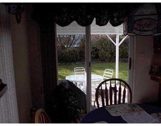 Photo 5: 20260 123RD AV in Maple Ridge: Northwest Maple Ridge House for sale : MLS®# V574786