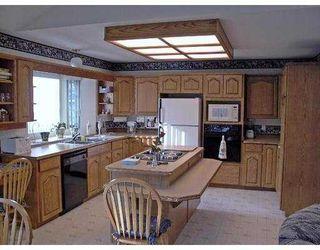 Photo 2: 20260 123RD AV in Maple Ridge: Northwest Maple Ridge House for sale : MLS®# V574786