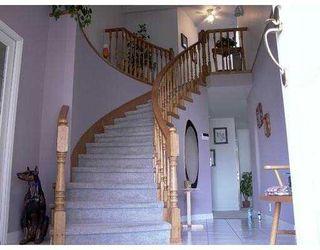 Photo 8: 20260 123RD AV in Maple Ridge: Northwest Maple Ridge House for sale : MLS®# V574786