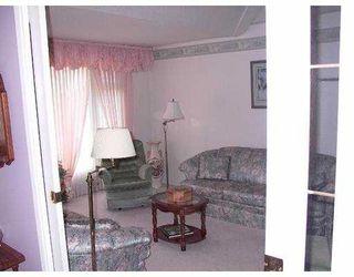 Photo 7: 20260 123RD AV in Maple Ridge: Northwest Maple Ridge House for sale : MLS®# V574786