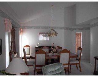 Photo 6: 20260 123RD AV in Maple Ridge: Northwest Maple Ridge House for sale : MLS®# V574786