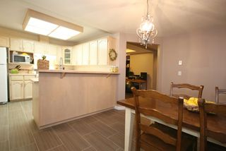 """Photo 13: 8 19274 FORD Road in Pitt Meadows: Central Meadows Townhouse for sale in """"MONTERRA SOUTH"""" : MLS®# V874569"""