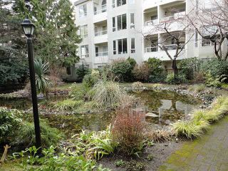 "Photo 10: 107 1230 HARO Street in Vancouver: West End VW Condo for sale in ""1230 HARO"" (Vancouver West)  : MLS®# V876370"