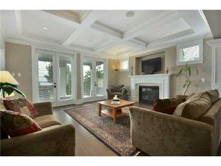 Photo 3: 2385 OTTAWA Avenue in West Vancouver: Dundarave House for sale : MLS®# V880689