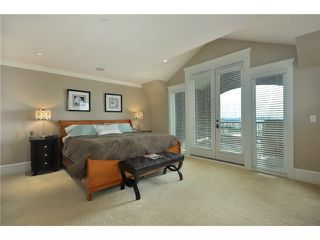 Photo 7: 2385 OTTAWA Avenue in West Vancouver: Dundarave House for sale : MLS®# V880689