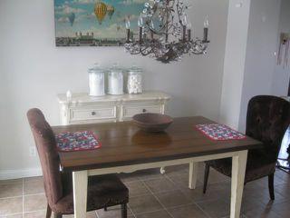 Photo 8: 6 LADYWOOD Drive in WINNIPEG: St James Residential for sale (West Winnipeg)  : MLS®# 1106190