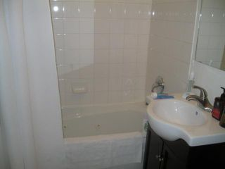 Photo 12: 6 LADYWOOD Drive in WINNIPEG: St James Residential for sale (West Winnipeg)  : MLS®# 1106190