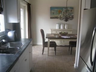 Photo 5: 6 LADYWOOD Drive in WINNIPEG: St James Residential for sale (West Winnipeg)  : MLS®# 1106190