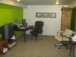 Photo 16: 6 LADYWOOD Drive in WINNIPEG: St James Residential for sale (West Winnipeg)  : MLS®# 1106190