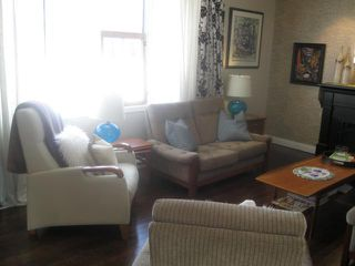 Photo 4: 6 LADYWOOD Drive in WINNIPEG: St James Residential for sale (West Winnipeg)  : MLS®# 1106190