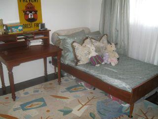 Photo 10: 6 LADYWOOD Drive in WINNIPEG: St James Residential for sale (West Winnipeg)  : MLS®# 1106190