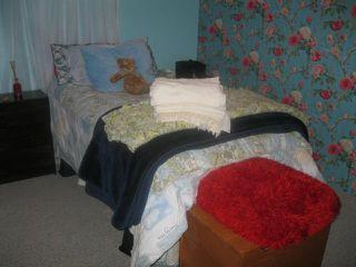 Photo 17: 6 LADYWOOD Drive in WINNIPEG: St James Residential for sale (West Winnipeg)  : MLS®# 1106190