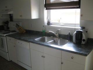 Photo 7: 6 LADYWOOD Drive in WINNIPEG: St James Residential for sale (West Winnipeg)  : MLS®# 1106190