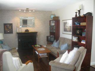 Photo 2: 6 LADYWOOD Drive in WINNIPEG: St James Residential for sale (West Winnipeg)  : MLS®# 1106190