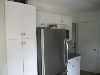 Photo 6: 6 LADYWOOD Drive in WINNIPEG: St James Residential for sale (West Winnipeg)  : MLS®# 1106190