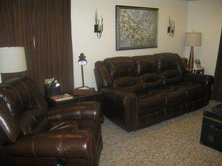 Photo 14: 6 LADYWOOD Drive in WINNIPEG: St James Residential for sale (West Winnipeg)  : MLS®# 1106190